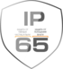 Степени защиты, IP значения и расшифровка цифр